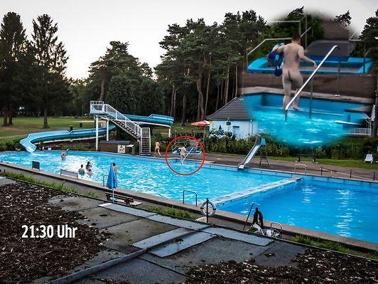 Paffrath Schwimmbad mülheimer freiheit das internetportal für köln mülheim