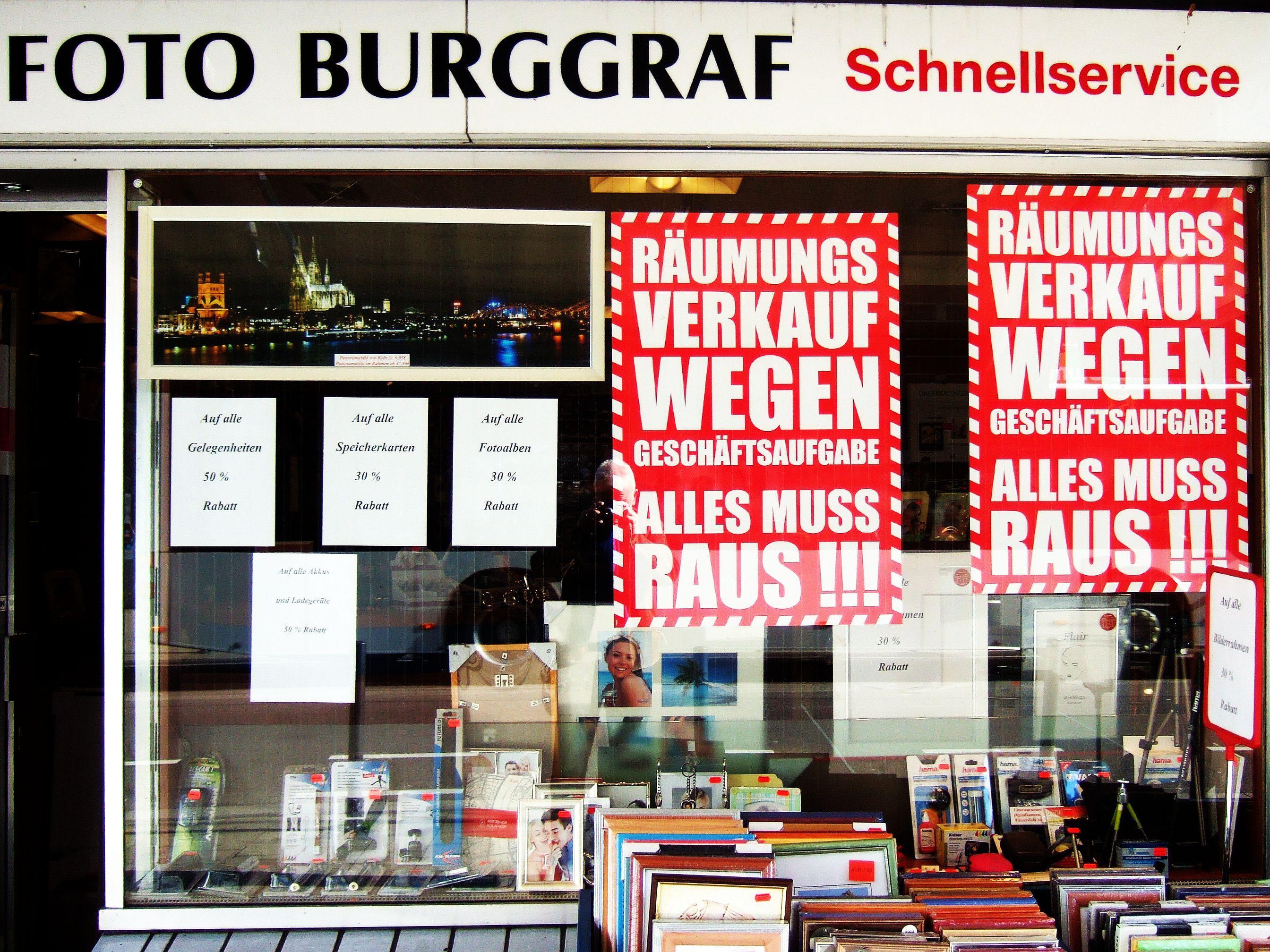Mülheimer Freiheit Das Internetportal Für Köln Mülheim