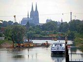 Köln Mülheim