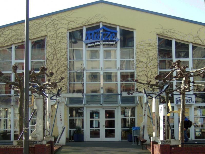 Kronleuchtersaal Köln Führung ~ Mülheimer freiheit das internetportal für köln mülheim